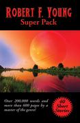 Robert F. Young Super Pack