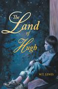 The Land of Hugh