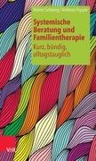 Systemische Beratung und Familientherapie – kurz, bündig, alltagstauglich