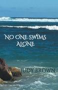 No One Swims Alone