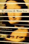 El secreto de Mona Lisa