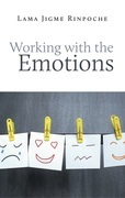 Working With the Emotions