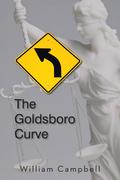 The Goldsboro Curve