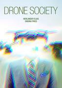 Drone Society