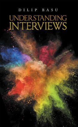 Understanding Interviews