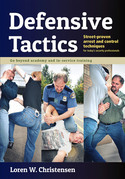 Defensive Tactics