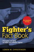 Fighter's Fact Book 1