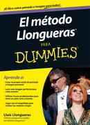 El método Llongueras para Dummies