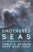 Smothered Seas