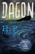 Dagon (Fantasy and Horror Classics)
