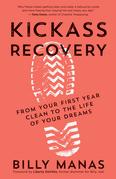 Kickass Recovery