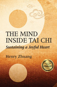 The Mind Inside Tai Chi