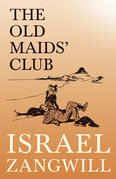 The Old Maids' Club