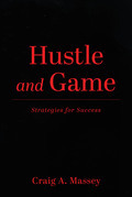 Hustle and Game