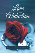 Love and Abduction