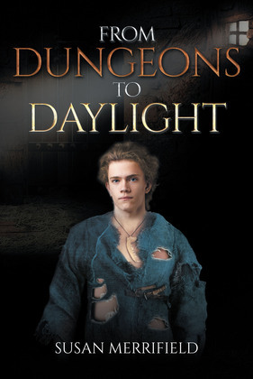 From Dungeons to Daylight