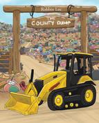 The County Dump