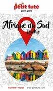 AFRIQUE DU SUD 2021/2022 Petit Futé