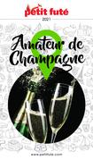 AMATEUR DE CHAMPAGNE 2021 Petit Futé