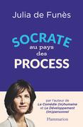 Socrate au pays des process