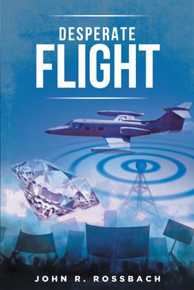 Desperate Flight