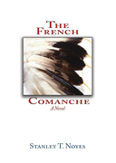 The French Comanche