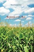 Borderlands Boy
