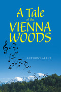 A Tale of the Vienna Woods