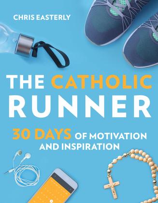 The Catholic Runner
