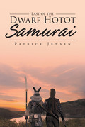 Last of the Dwarf Hotot Samurai
