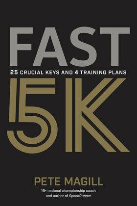 Fast 5K