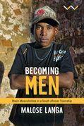 Becoming Men