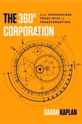 The 360° Corporation