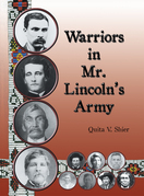 Warriors in Mr. Lincoln'S Army