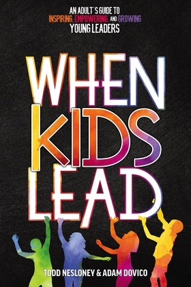When Kids Lead