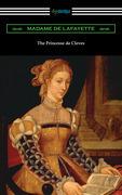 The Princesse de Cleves