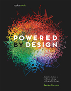 Powered by Design