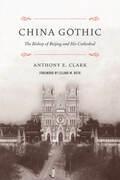 China Gothic