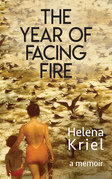 The Year of Facing Fire