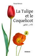 La Tulipe et le Coquelicot