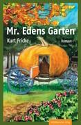Mr. Edens Garten