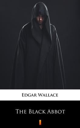 The Black Abbot