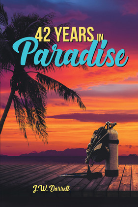 42 Years in Paradise