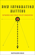 How Information Matters