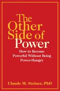 The Other Side of Power