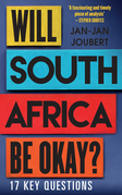 Will South Africa Be Okay?