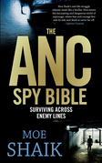 The ANC Spy Bible