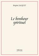 Le bonheur spirituel