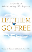 Let Them Go Free