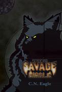 The Savage Circle